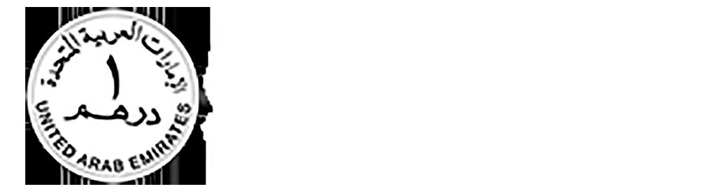 Dirhamforless
